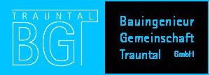 bgt-logo4