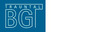 BGT-Logo-web2